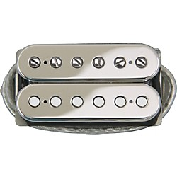 DiMarzio DP193 Air Norton Pickup (DP193FCC)