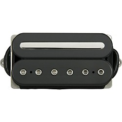 DiMarzio DP207 Drop Sonic Pickup (DP207FBK)