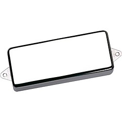 DiMarzio DP240 Vintage Minibucker Mini Humbucker Neck Pickup (DP240)