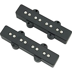 DiMarzio DP249 Area J Neck and Bridge Pickup Set (DP249)