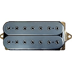 DiMarzio DP701 Blaze Middle 7-String Pickup (DP701W)