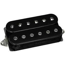 DiMarzio Illuminator Neck Humbucker Pickup (DP256BK)