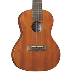 Diamond Head DU-200C Concert Ukulele (DU-200C)