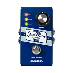 Digitech JamMan Express XT Looper (USM-JMEXT)