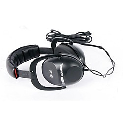 Direct Sound Direct Sound EX-25 Extreme Isolation Headphones (USED005002 EX-25)