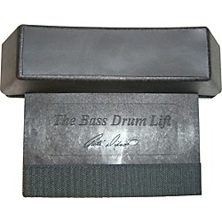 Dixson Bass Drum Lift (BDL100)