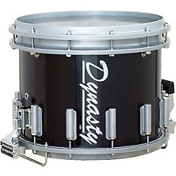 Dynasty DFX14 Modular Snare Drum (MS-XD14ARG)