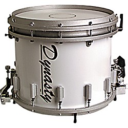 Dynasty DFXT Marching Double Snare Drum (MS-XDT14ARJ)