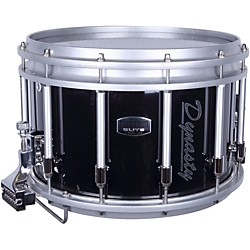 Dynasty DFZ Tube Style Shorty Snare Drum (MS-XZS14ARJ)