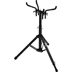 Dynasty DSPS Marching Snare Drum Stand (P22-DSPS)