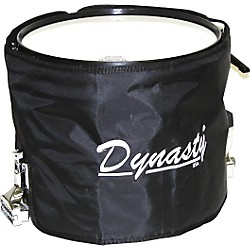 Dynasty Marching Snare Drum Covers (P25-SNC)