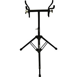 Dynasty P22DBPS Marching Bass Drum Stand (P22-DBPS)