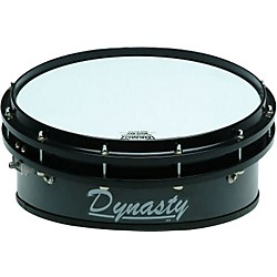 Dynasty Wedge Lite Series Marching Snare Drum (MS-XW14ARQ)