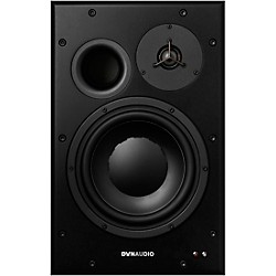 Dynaudio Acoustics BM15A Active Studio Monitor (USED004396 995003011)