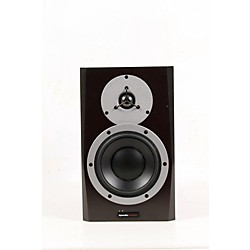 Dynaudio Acoustics BM6A MK II Active Studio Monitor (USED005004 995002211)