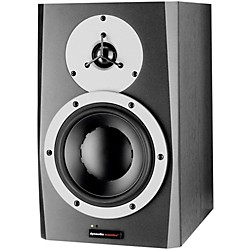Dynaudio Acoustics BM6A MK II Active Studio Monitor (USED004000 995002211)