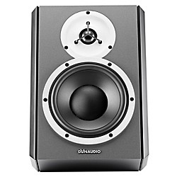 Dynaudio Acoustics DBM50 Active Studio Monitor (USED004000 995209011)