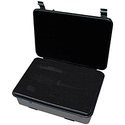 EARTHWORKS CK-C Case for SMC1 & TMC1 Combo Kits (CK-C)