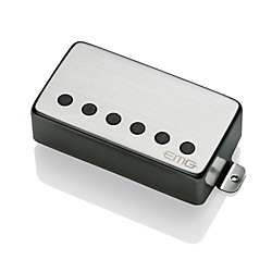 EMG 57-B Humbucker Guitar Bridge Pickup (4059)