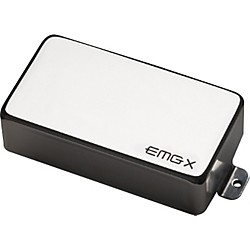 EMG 60AX Humbucker Guitar Pickup (3313)