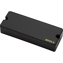 EMG 808X 8-String Active Guitar Pickup (3328)