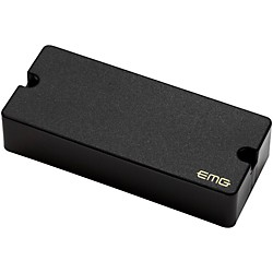 EMG EMG-707 7-String Guitar Active Pickup (1327)