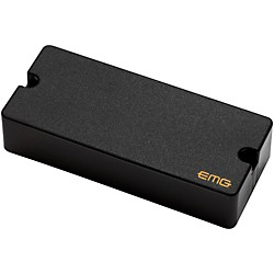 EMG EMG-707TW Active Coil Tap 7-String Humbucker (2739.00)