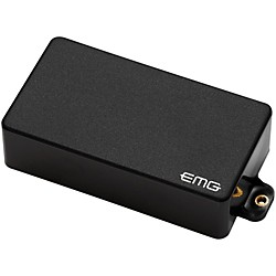 EMG EMG-81 Humbucking Active Guitar Pickup (31.00)
