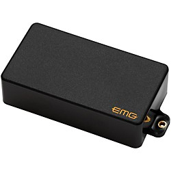 EMG EMG-89 Split Coil Humbucking Active Guitar Pickup (514.00)