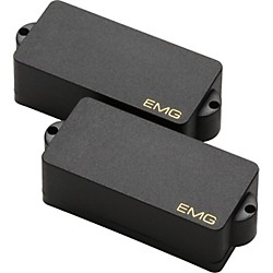 EMG EMG-P Active P-Bass Pickup (78.00)