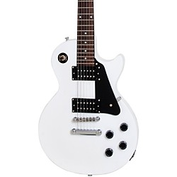 EPIPHONE Les Paul Studio Electric Guitar (ENL1AWCH3)