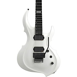 ESP E-II FRX Electric Guitar (EIIFRXSW)