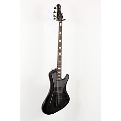 ESP E-II Stream Electric Bass Guitar (USED005001 EIISTREAMFMSTB)