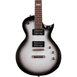 ESP EC-50 Electric Guitar (USED004000 LEC50SSB)