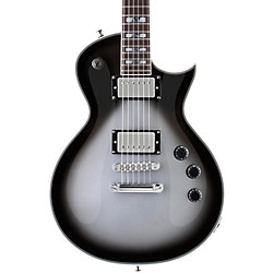 ESP LTD AS-1 Alex Skolnick Electric Guitar (LAS1SSB)