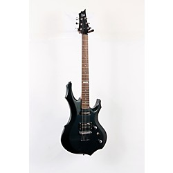 ESP LTD F-10 Electric Guitar (USED005010 LF10KITGSB)