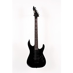 ESP LTD Kirk Hammett KH-330 Electric Guitar (USED005003 LKH330BLK)