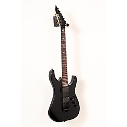 ESP LTD Kirk Hammett KH-330 Electric Guitar (USED005004 LKH330BLK)
