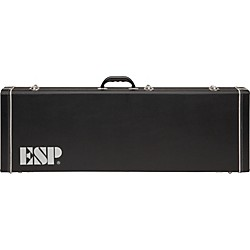 ESP LTD MH Guitar Case (CMHFF)