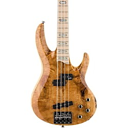 ESP LTD RB-1004 Electric Bass Guitar (USED004000 LRB1004BMHN)