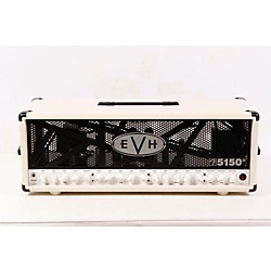 EVH 5150 III 100W 3-Channel Tube Guitar Amp Head (USED005047 2251000400)