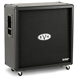 EVH 5150III 412 Guitar Extension Cabinet (2252100000 USED)