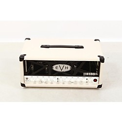 EVH 5150III 50W Tube Guitar Amp Head (USED005022 2253000410)