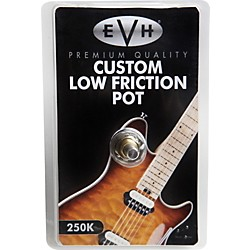 EVH Custom Low Friction 250K Potentiometer (022-0831-000)