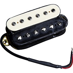 EVH Wolfgang Neck Humbucker Pickup (022-2137-001)