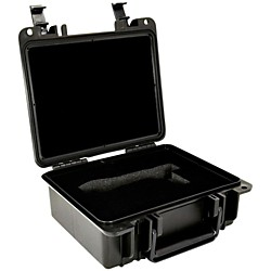 Earthworks SR40V-C Carrying Case for SR40V (SR40V-C)
