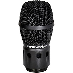 Earthworks WL40V Wireless Capsule (WL40V)