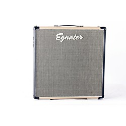 "Egnater Renegade 410 4x10"" 65W All-Tube Combo Amp (USED005003 RENEGADE 410)"