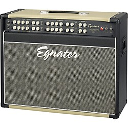 Egnater Tourmaster Series 4212 All-Tube Guitar Combo Amp (USED004000 TOURMASTER 421)