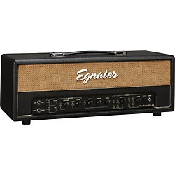 Egnater Tweaker-88 88W Tube Guitar Amp Head (USED004000 TWEAKER-88)